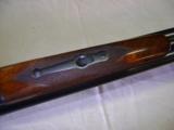 Winchester Mod 21 12ga - 9 of 15