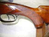 Winchester Mod 21 12ga - 13 of 15