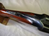 Winchester Mod 21 12ga - 6 of 15