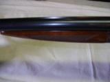 Winchester Mod 21 12ga - 12 of 15