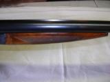 Winchester Mod 21 12ga - 2 of 15