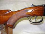 Winchester Mod 21 12ga - 4 of 15