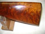 Winchester Mod 21 12ga - 14 of 15
