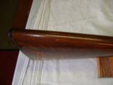 Winchester Mod 21 12ga - 10 of 15
