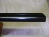 Winchester Mod 21 12ga - 3 of 15