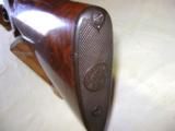 Winchester Mod 21 12ga - 15 of 15
