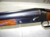 Winchester Mod 21 12ga - 11 of 15