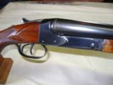 Winchester Mod 21 12ga - 1 of 15