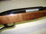 Winchester 88 284 99% NICE! - 1 of 15