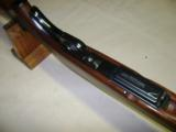 Winchester 88 284 99% NICE! - 7 of 15