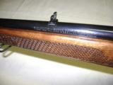 Winchester 88 284 99% NICE! - 11 of 15