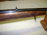 Winchester 88 284 99% NICE! - 2 of 15