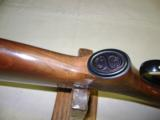 Winchester 88 284 99% NICE! - 9 of 15