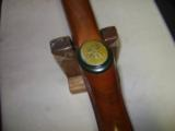 Ithaca 37 Bicentennial 12ga New with Case and Belt Buckle - 11 of 18