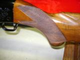 Ithaca 37 Bicentennial 12ga New with Case and Belt Buckle - 16 of 18