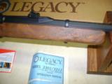 Daisy Legacy 2202 22 LR NIB - 3 of 14