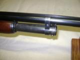 Winchester Pre 64 Mod 12 12ga Solid Rib - 3 of 20