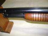 Winchester Pre 64 Mod 12 12ga Solid Rib - 15 of 20