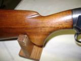 Winchester Pre 64 Mod 12 12ga Solid Rib - 5 of 20