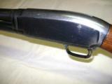 Winchester Pre 64 Mod 12 12ga Solid Rib - 17 of 20