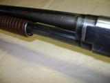 Winchester Pre 64 Mod 12 12ga Solid Rib - 16 of 20