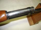 Winchester Pre 64 Mod 12 12ga Solid Rib - 13 of 20