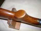 Winchester Pre 64 Mod 12 12ga Solid Rib - 10 of 20