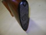 Winchester Pre 64 Mod 12 12ga Solid Rib - 20 of 20