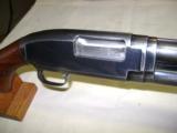 Winchester Pre 64 Mod 12 12ga Solid Rib - 1 of 20