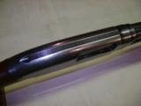 Winchester Pre 64 Mod 12 12ga Solid Rib - 7 of 20