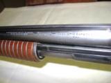 Winchester Pre 64 Mod 12 12ga Solid Rib - 14 of 20