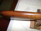 Winchester Pre 64 Mod 12 12ga Solid Rib - 8 of 20