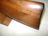 Winchester Pre 64 Mod 12 12ga Solid Rib - 19 of 20