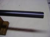 Winchester Pre 64 Mod 12 12ga Solid Rib - 4 of 20