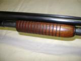 Winchester Pre 64 Mod 12 12ga Solid Rib - 2 of 20