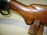 Winchester Pre 64 Mod 12 12ga Solid Rib - 18 of 20
