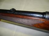 Winchester Pre 64 Mod 70 Fwt 270 - 14 of 19