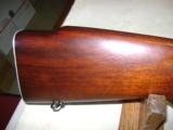 Winchester Pre 64 Mod 70 Fwt 270 - 5 of 19