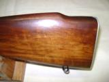 Winchester Pre 64 Mod 70 Fwt 270 - 18 of 19