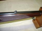 Winchester Pre 64 Mod 70 Fwt 270 - 2 of 19