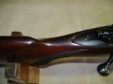 Winchester Pre 64 Mod 70 Fwt 270 - 7 of 19