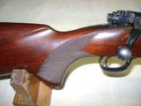 Winchester Pre 64 Mod 70 Fwt 270 - 4 of 19