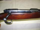 Winchester Pre 64 Mod 70 Fwt 270 - 1 of 19