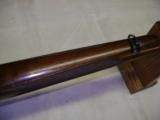 Winchester Pre 64 Mod 70 Fwt 270 - 13 of 19
