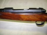 Winchester Pre 64 Mod 70 Fwt 270 - 15 of 19