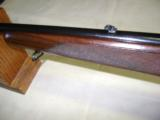 Winchester Pre 64 Mod 70 Fwt 270 - 16 of 19