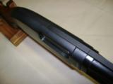 Winchester Pre 64 Mod 12 20ga Vent Rib - 7 of 20