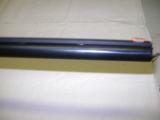 Winchester Pre 64 Mod 12 20ga Vent Rib - 6 of 20