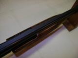 Winchester Pre 64 Mod 12 20ga Vent Rib - 9 of 20