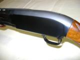 Winchester Pre 64 Mod 12 20ga Vent Rib - 17 of 20